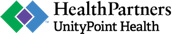 Health Partners Unity Point Health