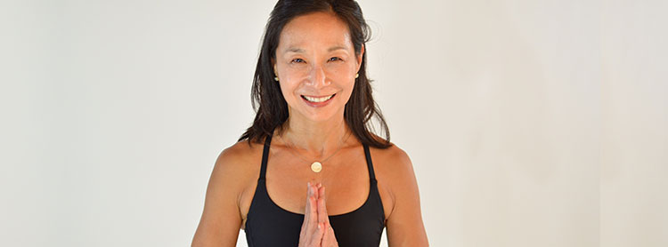 Image: MGH Blog - Yoga Doctor