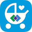 myHealthyPregnancy app icon