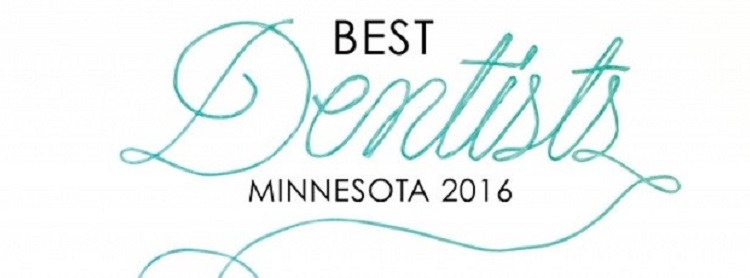 Image: Best dentists in Minnesota 2016