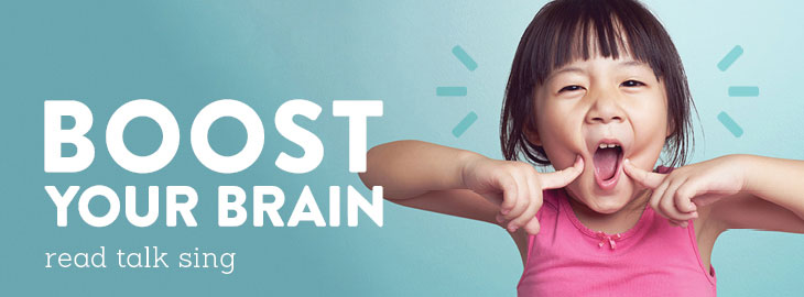 Banner: Health blog - Boost Your Brain: HealthPartners and YMCA of the Greater Twin Cities collaborate