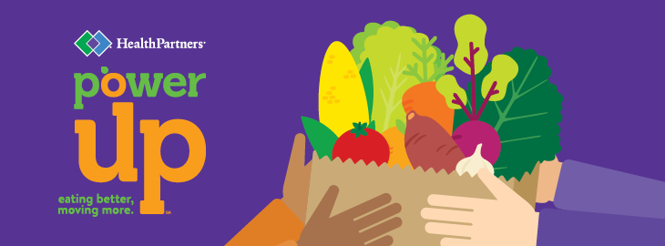 HealthPartners & Park Nicollet host free veggie giveaway events