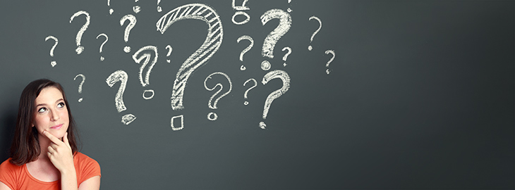 Banner: Health blog - Top 10 questions to ask when picking a health plan