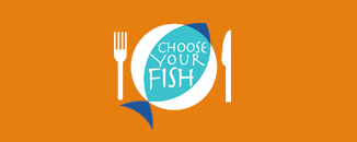 Image: Research and Education - choose your fish