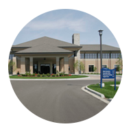 Stillwater Medical Group