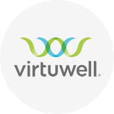 Image: 2010 virtuwell, our 24/7 online clinic, launches to bring on demand care