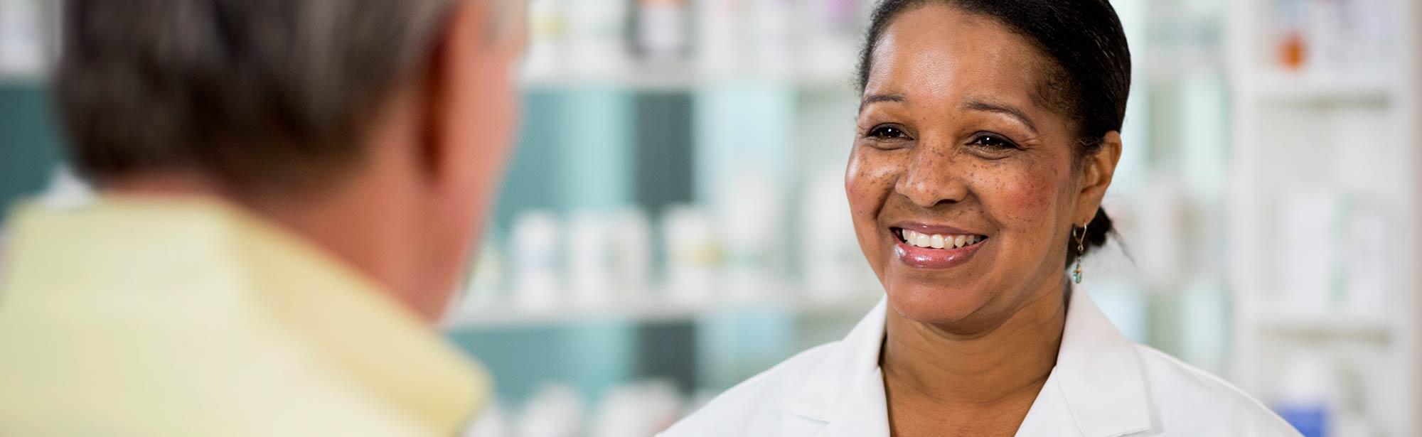 Pharmacy | HealthPartners