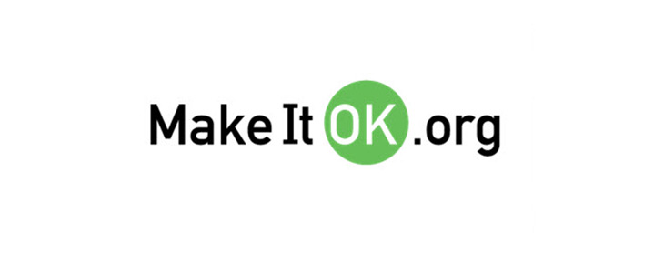 make it ok